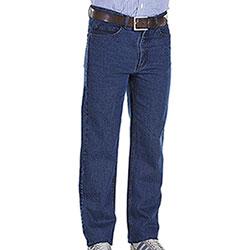 Jeans uomo 5 Tasche