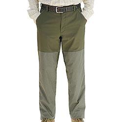 Pantaloni da caccia Kalibro Beccaccia