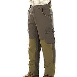 Pantaloni da caccia Baleno Berthold