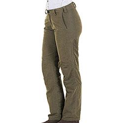 Pantaloni da caccia Baleno Lady Sheringham