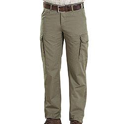 Pantaloni da caccia Kalibro Moleskin Classic
