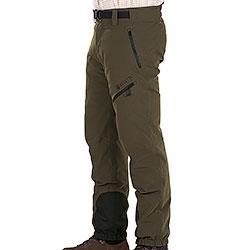 Pantaloni da caccia Beretta Insulated Active Man