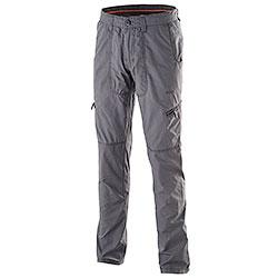Pantaloni Jeep ® Light Cotton Dark Grey original.