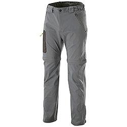 Pantaloni Trekking Rip-Stop