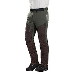 Pantaloni caccia Beretta European Upland Comfort