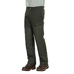 Pantaloni Beretta Upland Man Green