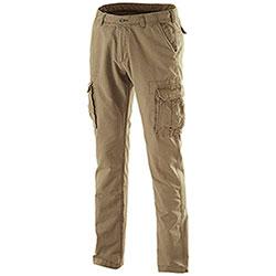 Pantaloni New Cargo Sand