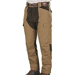 Pantaloni Kalibro Master Hunt Sand Brown