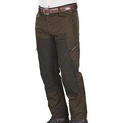 Pantaloni caccia Kalibro Kanas Hunter Pro