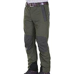 Pantaloni Beretta Thorn Resistant Green
