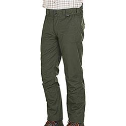 Pantaloni Beretta DryTek Active Green