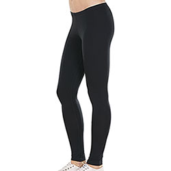 Leggings Lady Black