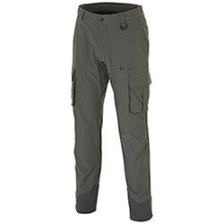 Pantaloni caccia Beretta HI-Dry Hunting Green