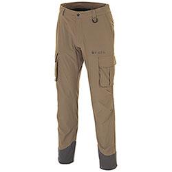 Pantaloni caccia Beretta HI-Dry Hunting Brown