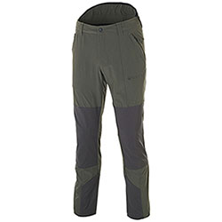 Pantaloni caccia Beretta B-Perform Stretch Green