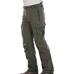 Pantaloni caccia Beretta Hush GTX