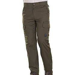Pantaloni caccia Seeland Key-Point Pine Green