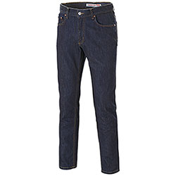 Jeans Carrera 13,5 Oz Stone Wash Regular Fit