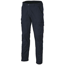 Pantaloni uomo Stretch New Zeland Navy