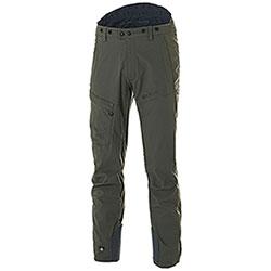 Pantaloni da caccia Beretta Active Hunt Evo Green