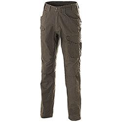 Pantaloni da Lavoro Cofra Kalamata Cotton Green