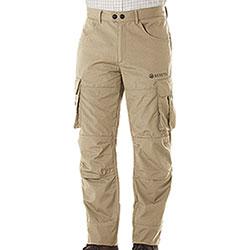Pantaloni Beretta Wildtrail Pro Warm Sand