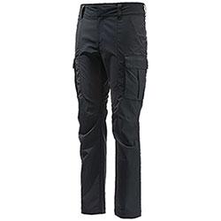 Pantaloni Beretta Rush Black