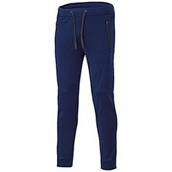 Pantaloni Journey Navy