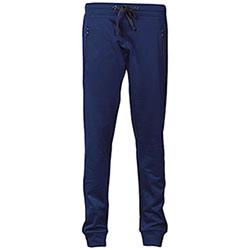Pantaloni Donna Journey Navy