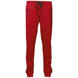 Pantaloni Donna Journey Red