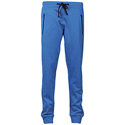 Pantaloni Donna Journey Royal