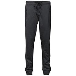 Pantaloni Donna Journey Black