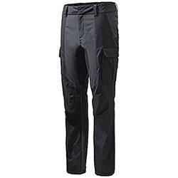 Pantaloni uomo Beretta Rush Black&Peat Tiro Dinamico