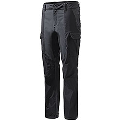 Pantaloni Beretta Rush Black&Peat Tiro Dinamico