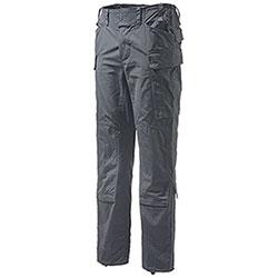 Pantaloni Beretta BDU Field Smoked