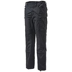 Pantaloni Beretta BDU Field Black