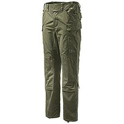 Pantaloni Beretta BDU Field Olive Drab