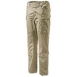 Pantaloni Beretta BDU Field Mojave Desert
