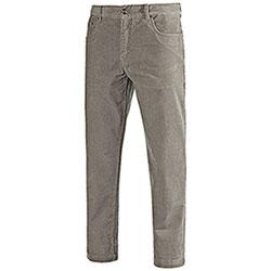 Pantaloni Diadora Utility Velluto Winter Natural Beige