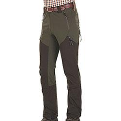 Pantaloni Beretta Bymark Green Moss
