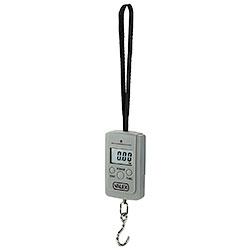Dinamometro Digitale 40 KG