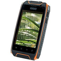 Smartphone Forte ST-S350 Saiet