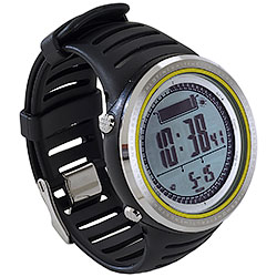 Orologio Sunroad Sports