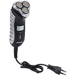 Rasoio Elettrico Ricaricabile Telefunken