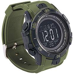 Orologio da polso DG Army Green Skmei