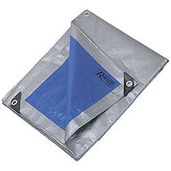 Telone di Protezione Ribimex Pro 250 g/m² 10x15 m