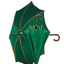 Waxed M/C umbrella
