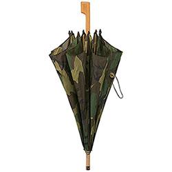 Ombrello da caccia Mimetico M/L