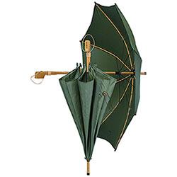Toscanello Umbrella