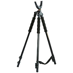 "Treppiede Vanguard Quest T62U Forcella ad ""U"""